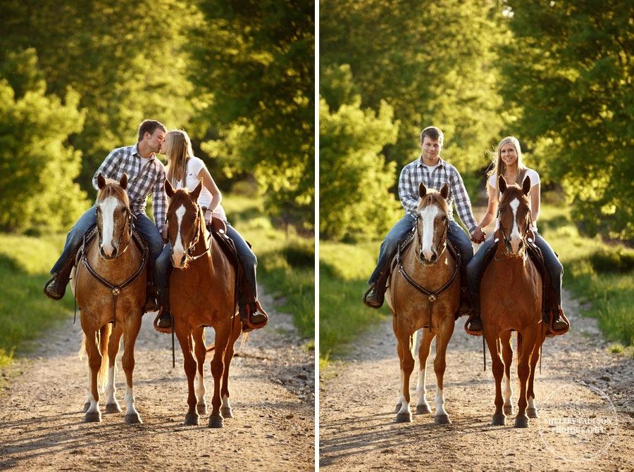 engagement_horses_02.JPG