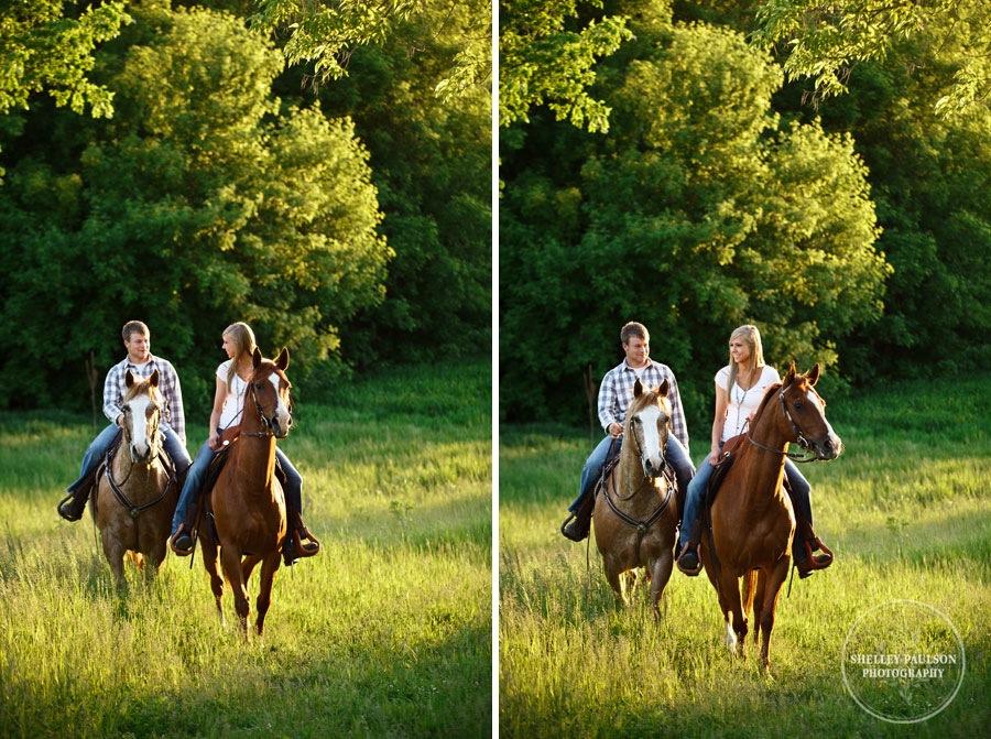 engagement_horses_08.JPG