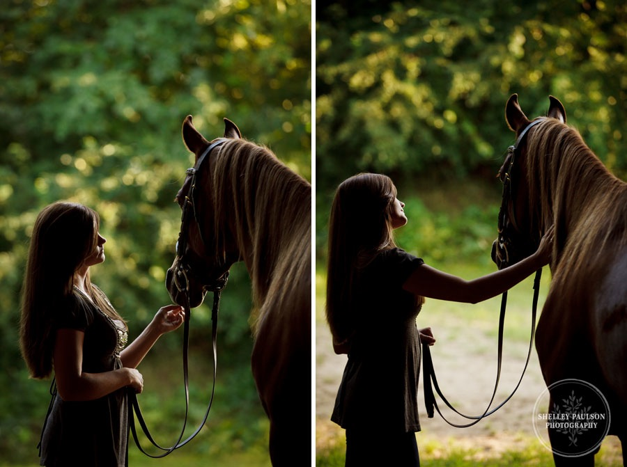 mn_senior_portraits_horse_06.JPG