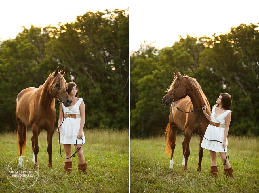 mn_senior_portraits_horse_12.JPG