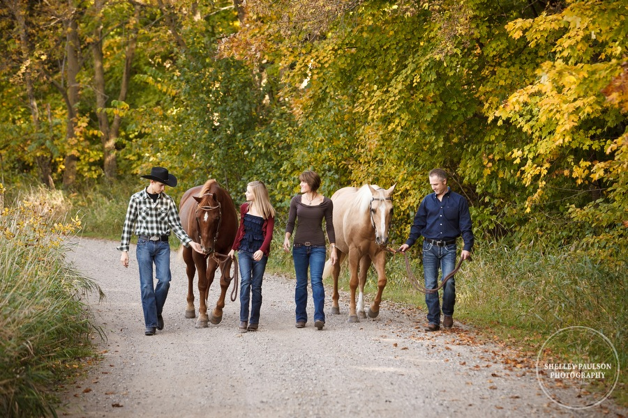 equine-family-portraits-02.JPG