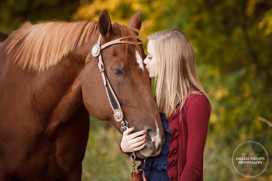 equine-family-portraits-03.JPG