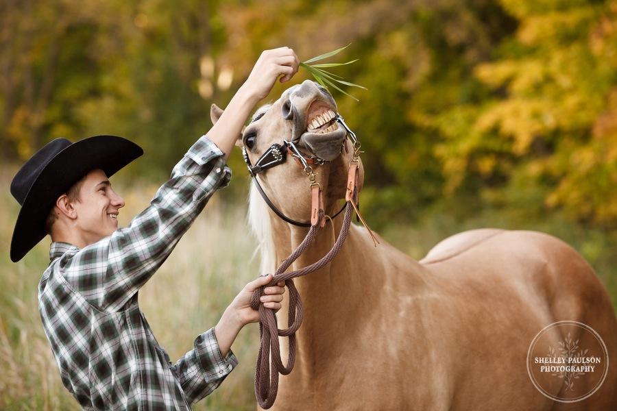 equine-family-portraits-04.JPG