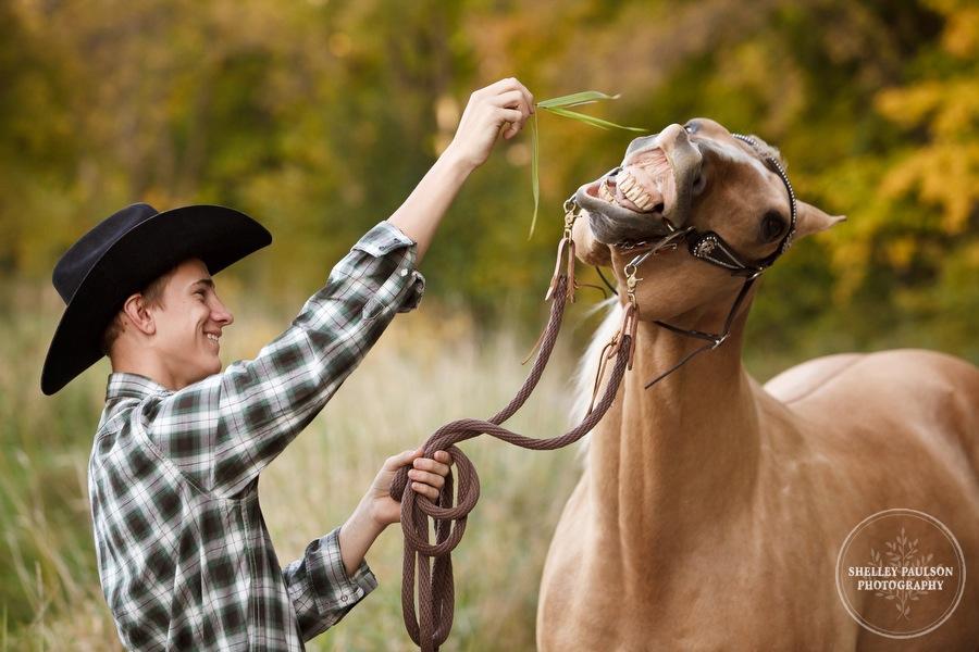 equine-family-portraits-05.JPG