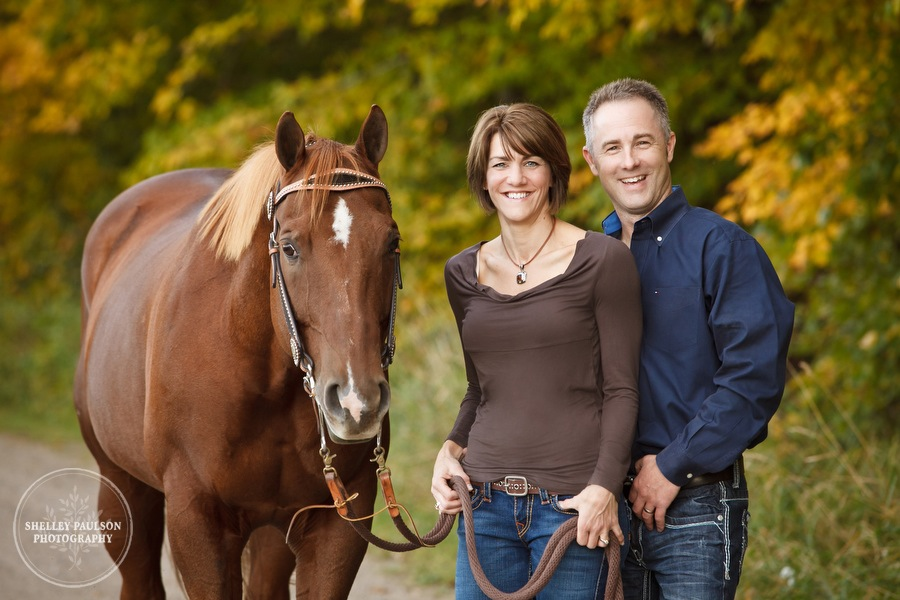 equine-family-portraits-06.JPG