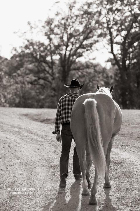 equine-family-portraits-10.JPG