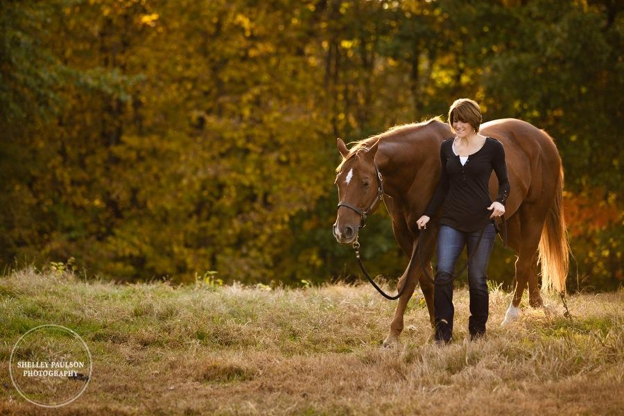 equine-family-portraits-18.JPG