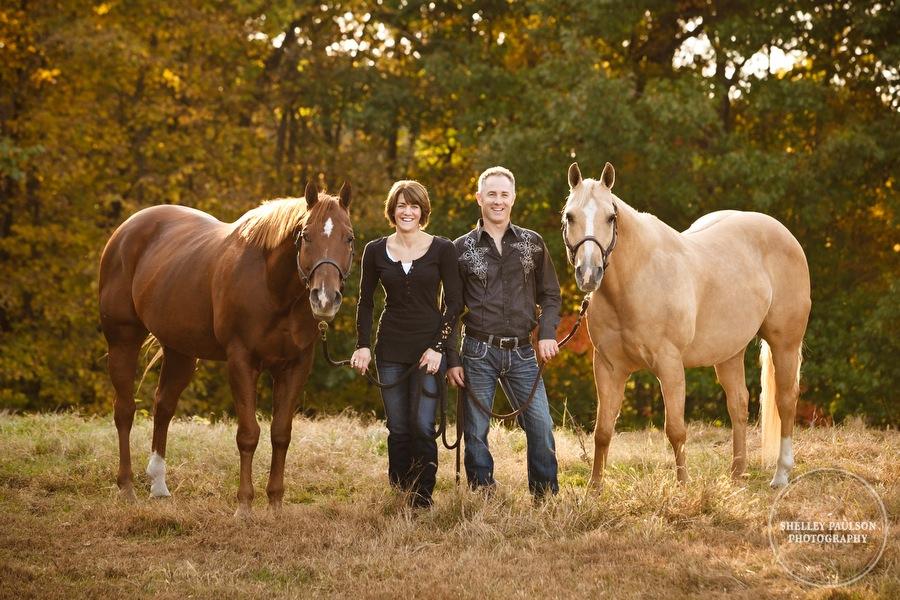 equine-family-portraits-19.JPG