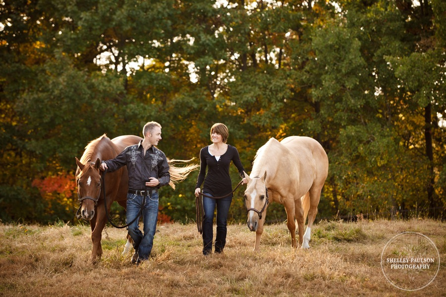 equine-family-portraits-20.JPG