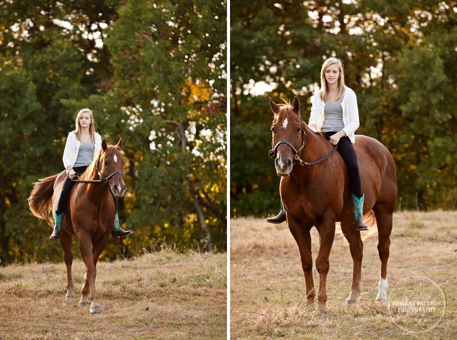 equine-family-portraits-21.JPG