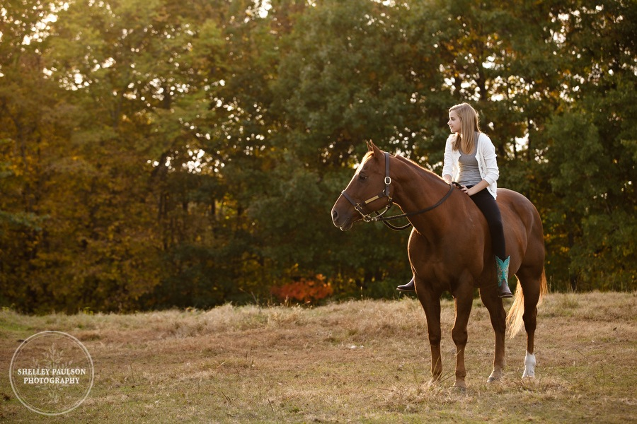 equine-family-portraits-22.JPG