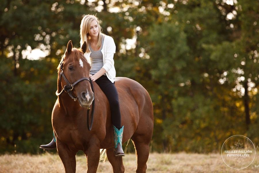 equine-family-portraits-23.JPG