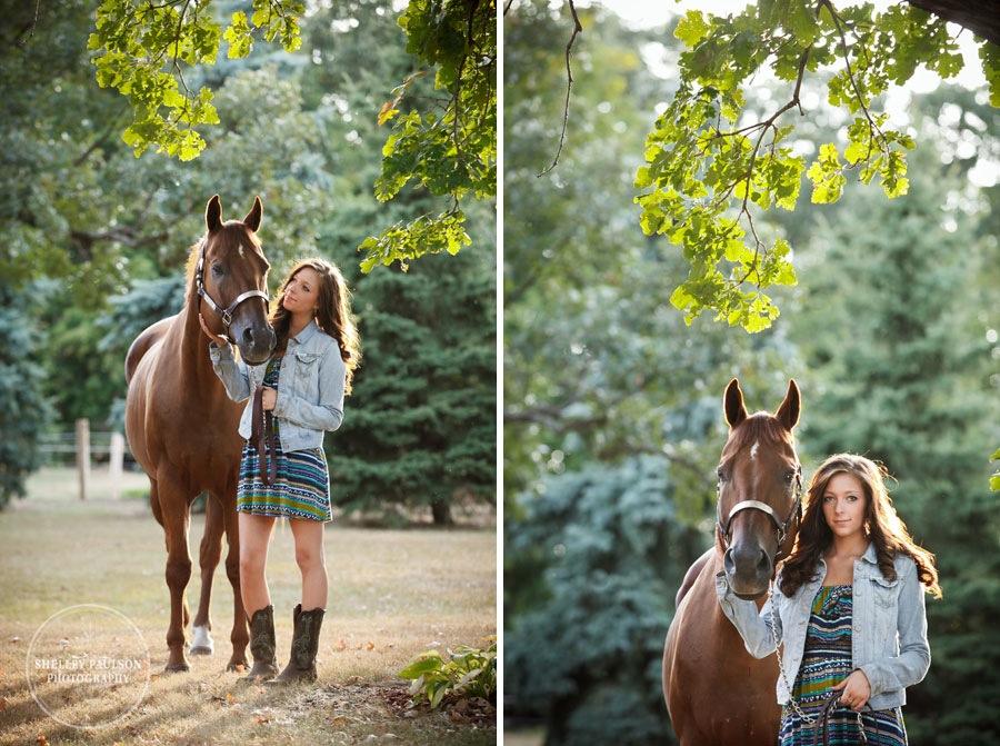 equine_portraits_04.JPG
