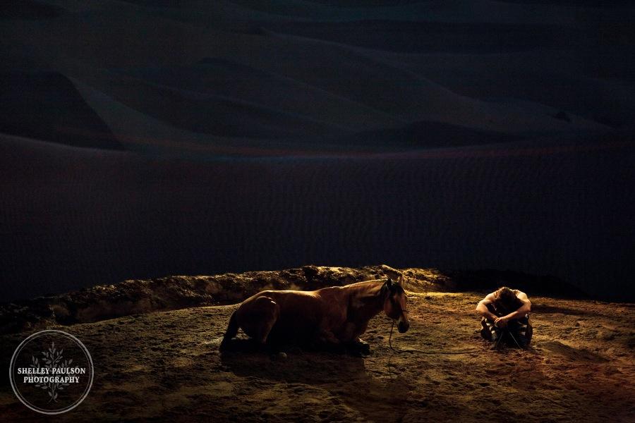 0454_odysseo-atlanta_2012.JPG