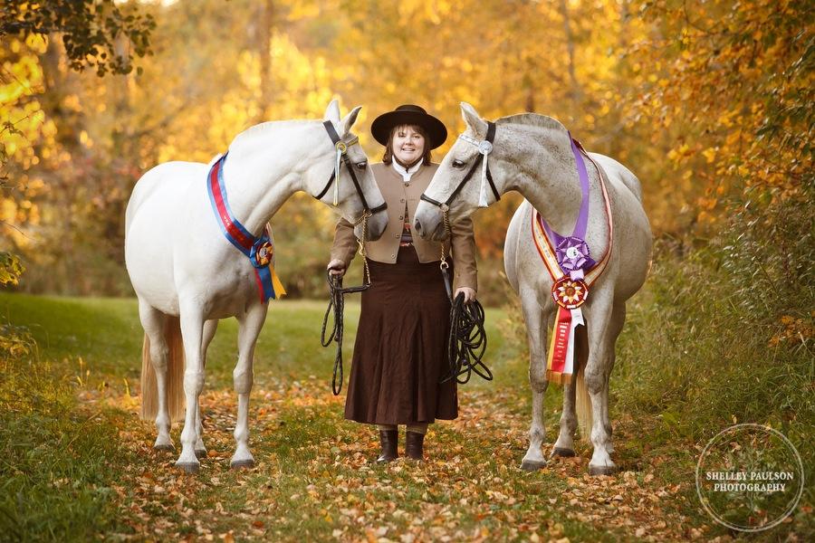 andalusian-horses-17.JPG