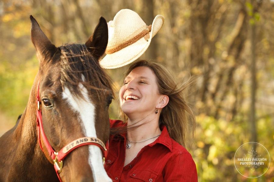 equestrian-portraits-04.JPG