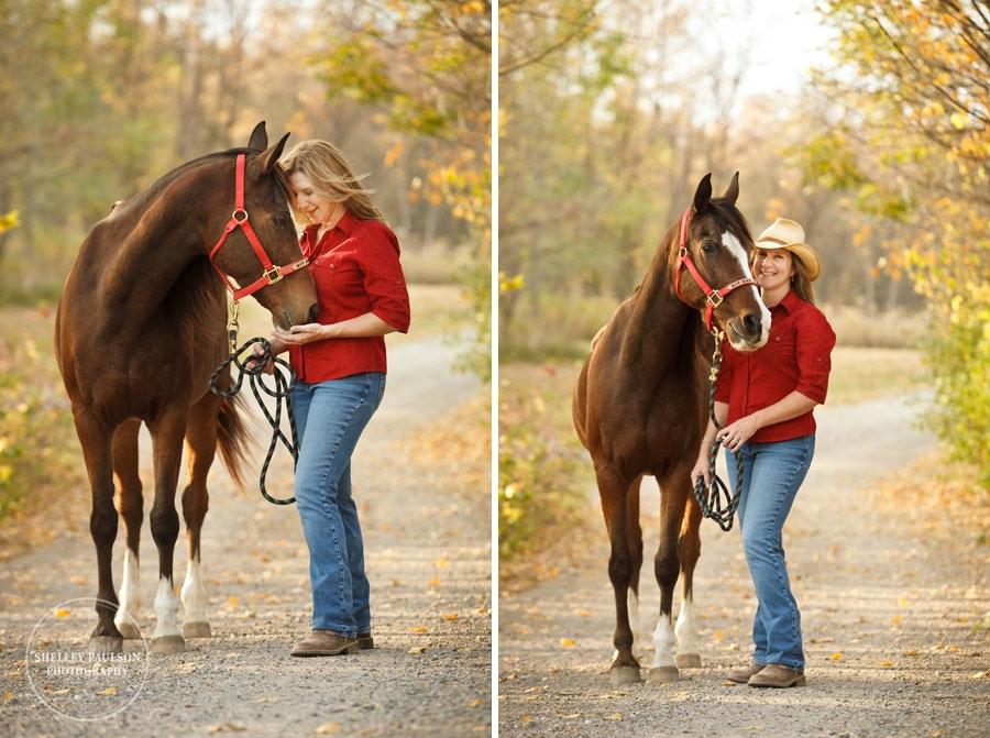 equestrian-portraits-05.JPG
