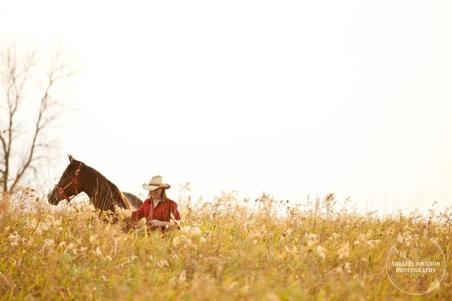 equestrian-portraits-09.JPG