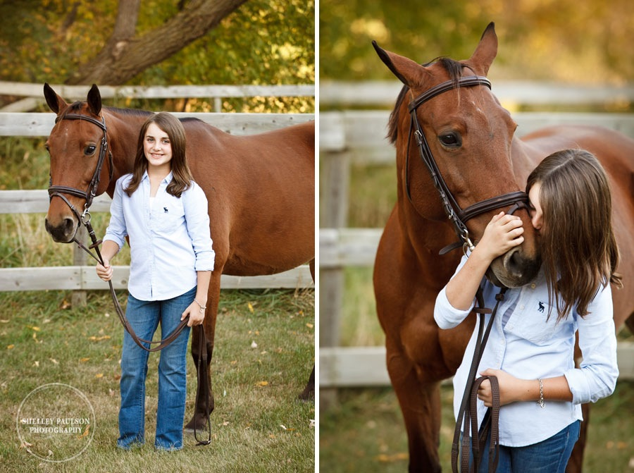 03-family-horse-portraits.JPG