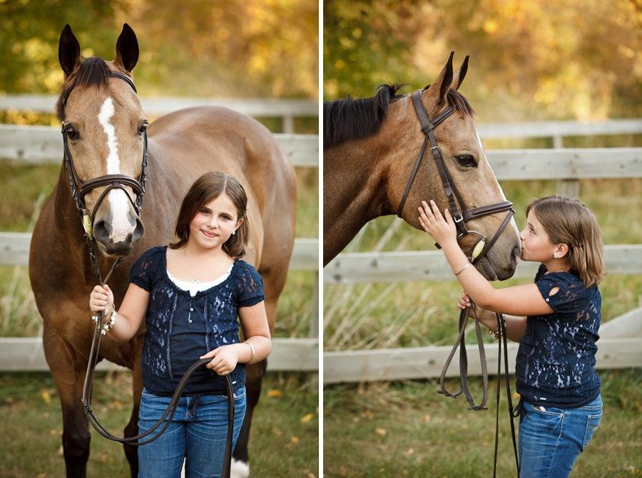 04-family-horse-portraits.JPG