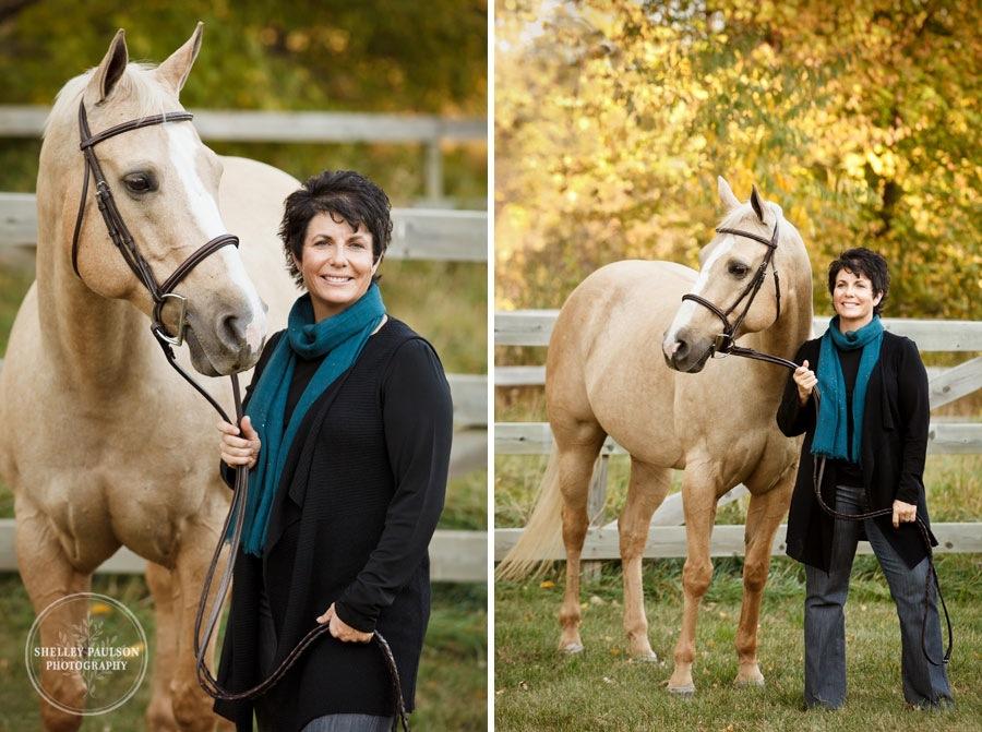 06-family-horse-portraits.JPG