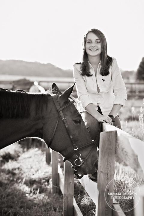 07-family-horse-portraits.JPG