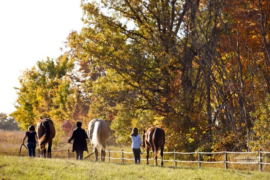 08-family-horse-portraits.JPG