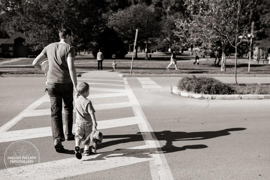 family-documentary-01.JPG