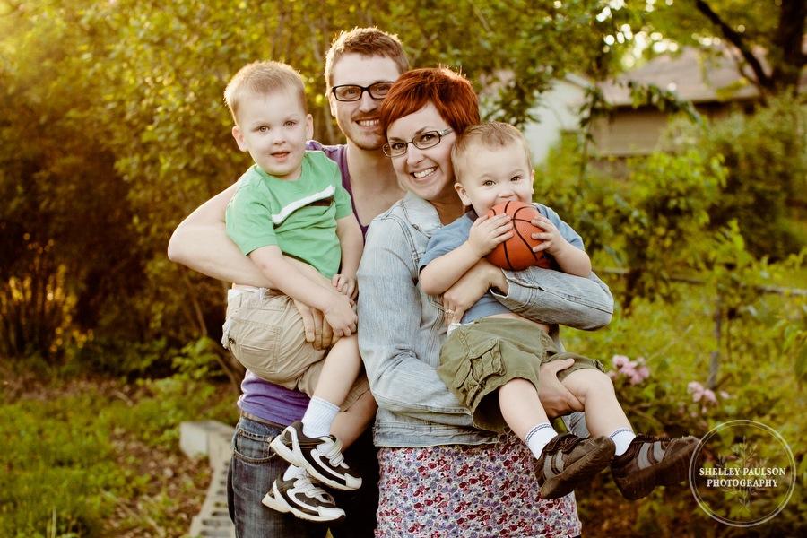 family-documentary-09.JPG