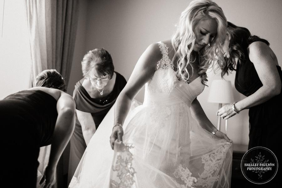 cottage-winery-wisconsin-wedding-04.JPG