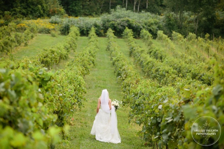 cottage-winery-wisconsin-wedding-07.JPG