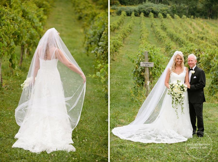 cottage-winery-wisconsin-wedding-10.JPG