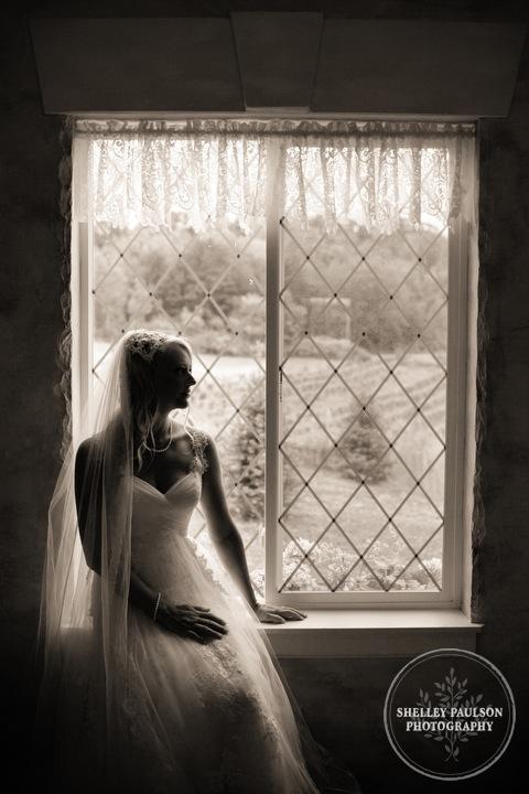 cottage-winery-wisconsin-wedding-13.JPG