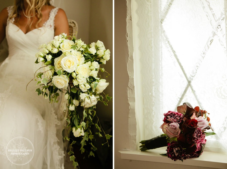 cottage-winery-wisconsin-wedding-14.JPG