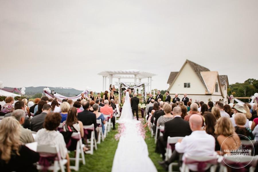 cottage-winery-wisconsin-wedding-23.JPG