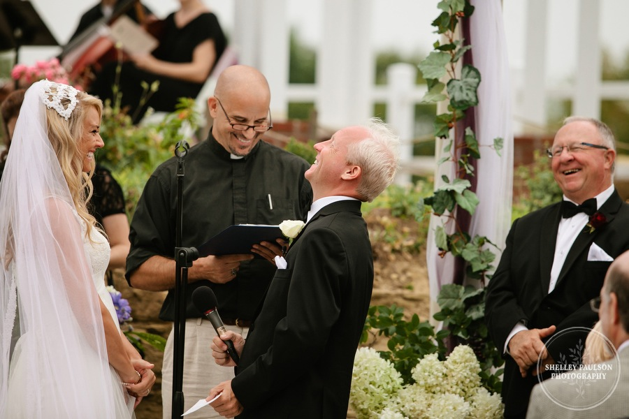 cottage-winery-wisconsin-wedding-30.JPG