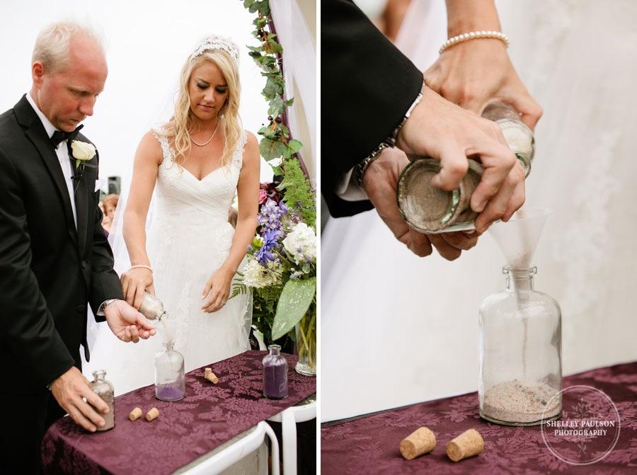 cottage-winery-wisconsin-wedding-31.JPG