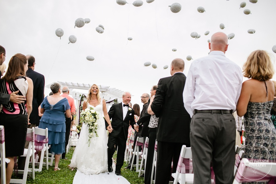 cottage-winery-wisconsin-wedding-32.JPG