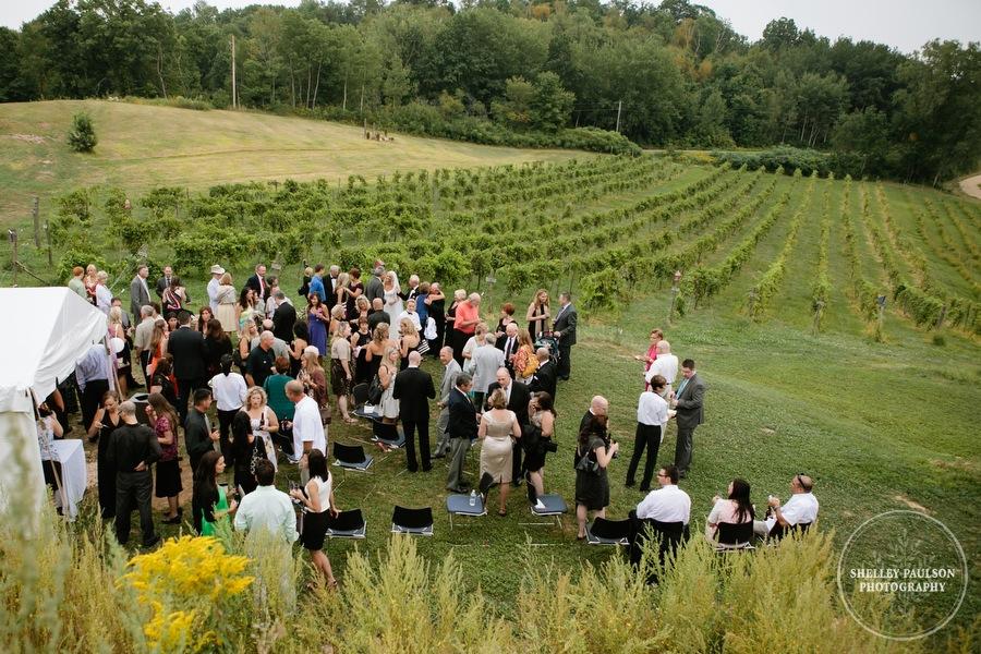 cottage-winery-wisconsin-wedding-33.JPG