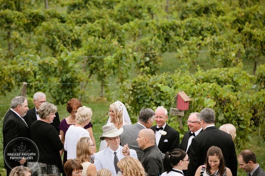 cottage-winery-wisconsin-wedding-34.JPG
