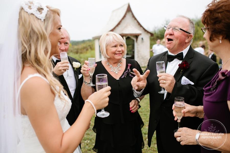 cottage-winery-wisconsin-wedding-36.JPG