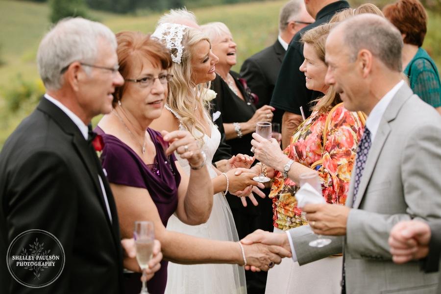 cottage-winery-wisconsin-wedding-37.JPG
