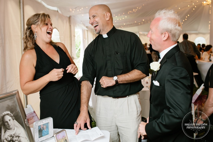 cottage-winery-wisconsin-wedding-38.JPG