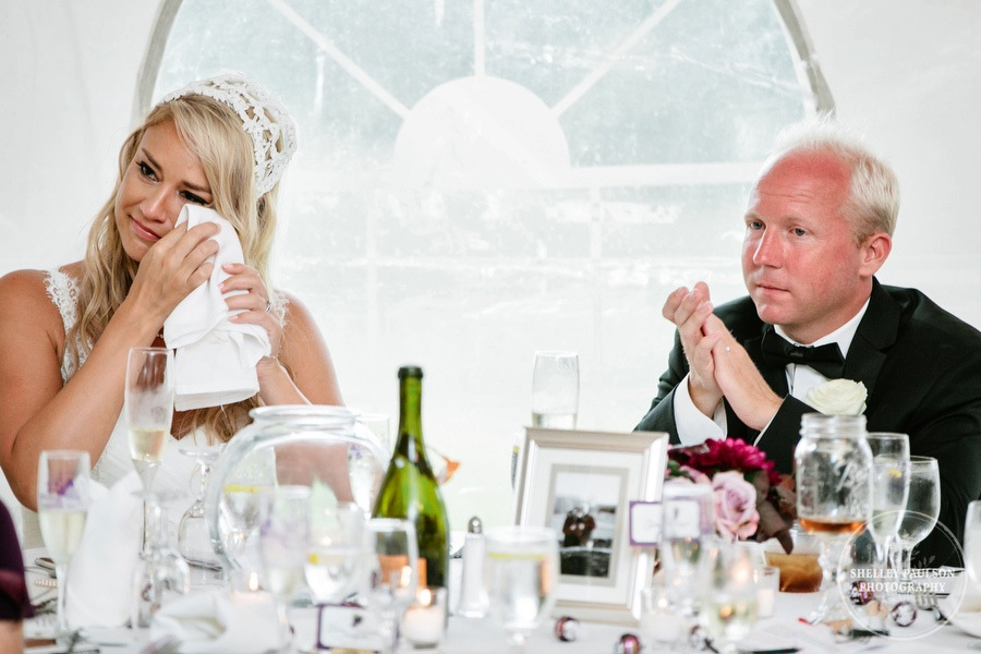 cottage-winery-wisconsin-wedding-40.JPG