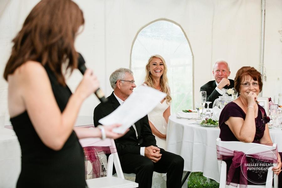 cottage-winery-wisconsin-wedding-41.JPG
