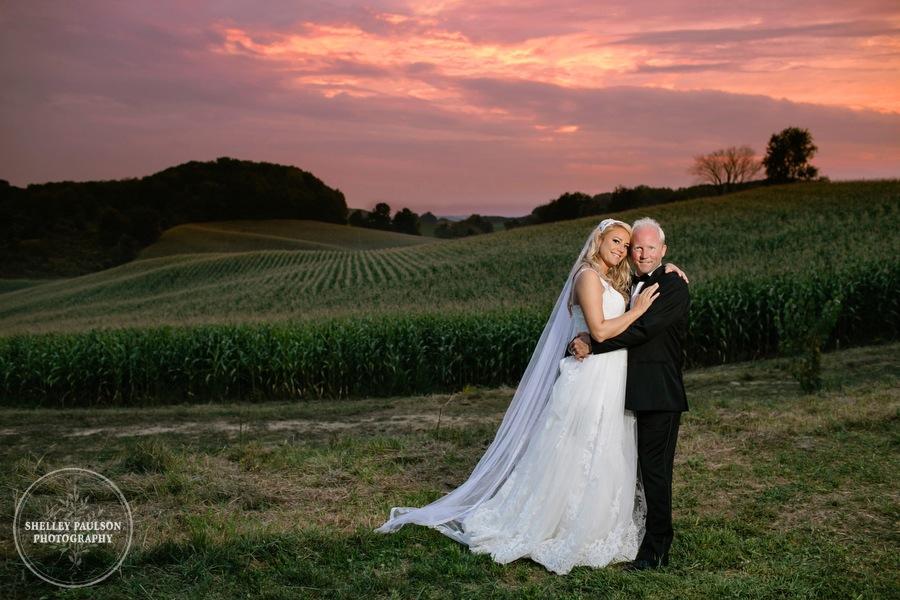 cottage-winery-wisconsin-wedding-42.JPG