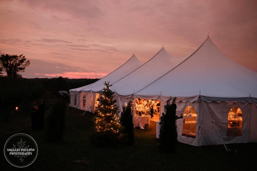 cottage-winery-wisconsin-wedding-44.JPG