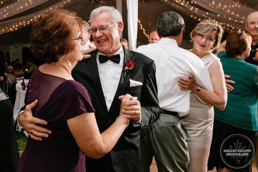 cottage-winery-wisconsin-wedding-46.JPG