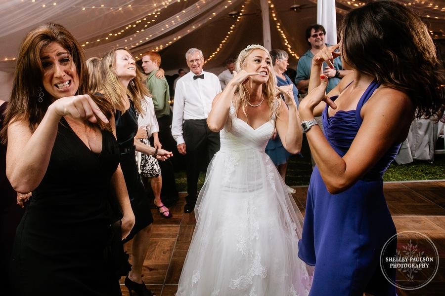 cottage-winery-wisconsin-wedding-49.JPG