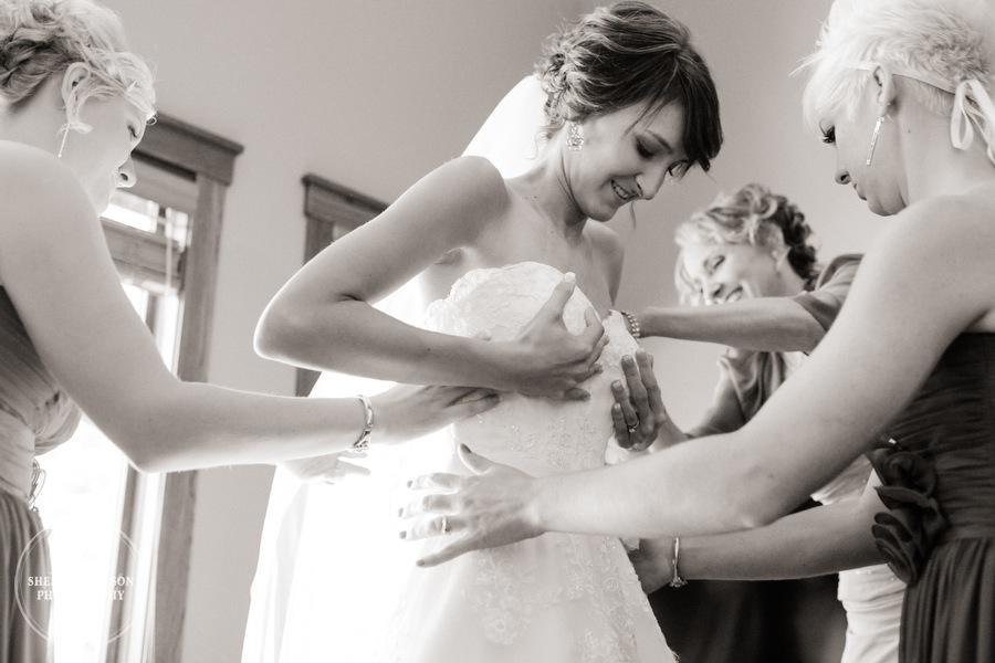grandview-lodge-wedding-04.JPG